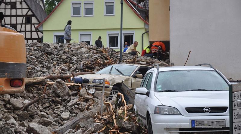 160530-Unwetter-Braunsbach-Foto-Rosar-06